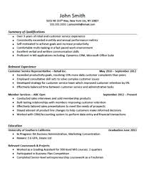 resume write cover letter how to write a resume for sales position how to write cover letter resume writing for s job resume examples assistant clinical medical templateshow to write a