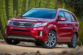 used 2015 kia sorento for sale pricing u0026 features edmunds
