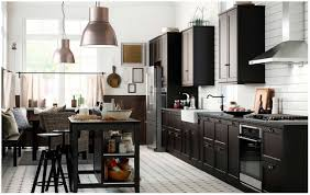 kitchen cabinets kamloops 2018 kitchen cabinets kamloops reface kitchen cabinets