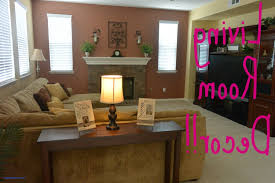 I Need Help Decorating My Home | decorating my living room home design ideas