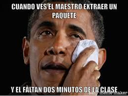 Memes In Spanish - stevens john spanish language memes period 2 2017 2018