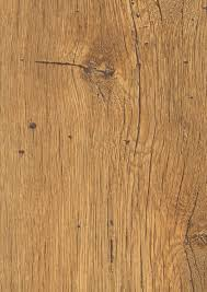 Howdens Laminate Flooring Reviews Vintage Tawny Chestnut Laminate Flooring