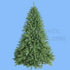 best quality artificial tree artificial tree