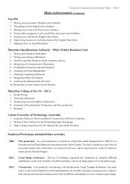 recycled resume paper dissertation writing london thesis book