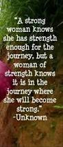 Strength Love Quotes by Best 25 Life Inspirational Quotes Ideas On Pinterest Funny Wise