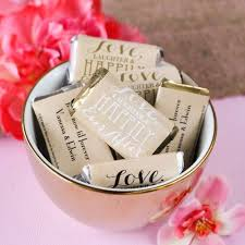 Favors For by Best 25 Rehearsal Dinner Favors Ideas On Engagement