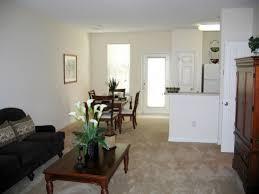 falls creek apartments u0026 townhomes raleigh nc 27616