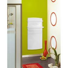 seche serviette cuisine pupille 1500w radiateur sèche serviettes cuisine et bains