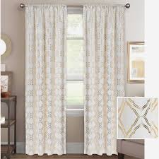 Cool Curtains Bedroom Cool Small Window Curtains For Bedroom Decorate Ideas
