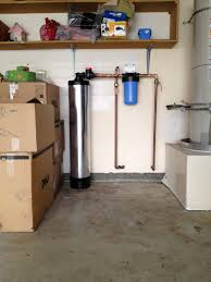 Plumber Estimate by Need A San Antonio Plumber Call Today For An Estimate Local