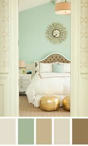 69 best colors images on pinterest colors fabric painting and