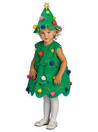 christmas tree costume buy toddler christmas tree costume