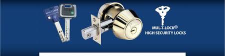 home designer pro hardware lock 212 206 7777 locksmith nyc sos locksmith a manhattan based