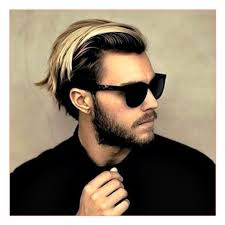 mens long hairstyles names and mid length hairstyles for men u2013 all