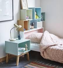 le de chevet chambre bébé les 107 meilleures images du tableau aménagement chambre enfant sur