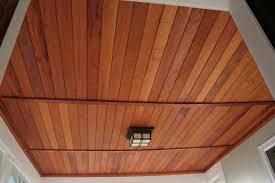 grusby woodworks entry entryway porch ceiling spanish cedar