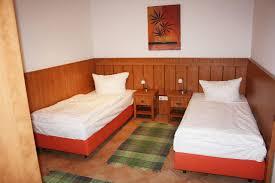 Schlafzimmer Betten H Fner Ferienwohnung Ferienwohnung 07 Am Selliner See Deutschland