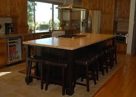 arendal kitchen design enzy living october 2010