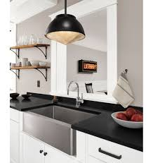 monohole kitchen faucet rejuvenation