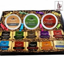 Cheese Gift Box Premium All About Cheese Gift Box Face Rock Creamery