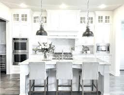 meryland white modern kitchen island cart modern white kitchen with island modern kitchen island designs 5