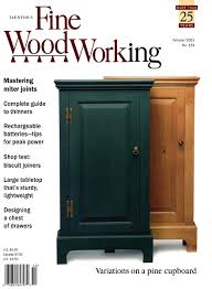 fine woodworking 222 pdf download discover woodworking projects