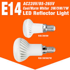 20 Watt Led Light Bulbs by Compare Prices On 20 Watt Led Light Bulbs Online Shopping Buy Low