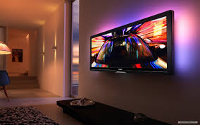 best home theater pc free best home theatre wallpaper