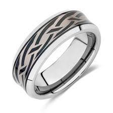 men s rings mens rings shop online for mens rings at michael hill jewelers