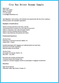 Brand Ambassador Job Description Resume by Bus Driver Job Description Http Www
