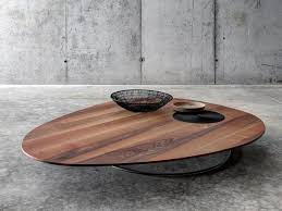 Woodwork Design Coffee Table by Best 25 Solid Wood Ideas On Pinterest Solid Wood Table Tops