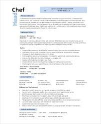survey of accounting homework dr terry cutler and resume research
