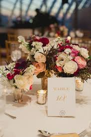 Table Flowers by Best 10 No Flower Centerpieces Ideas On Pinterest Bridal