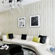 aliexpress com buy mediterranean style blue white wood panel 3d