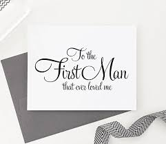 Bride Cards Amazon Com Wedding Card To Your Dad Father Of The Bride Cards