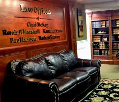 Family Law Attorney Resume Sample by Attorney Chad B Mckay Efficient Personalized Legal Service