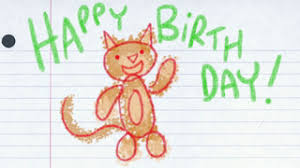 pets u0027birthday u0027 cards ideal for friends and family