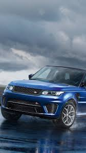 2015 range rover wallpaper range rover svr hd wallpapers 4k macbook and desktop backgrounds