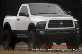 power wagon stepside poll dodgetalk dodge car forums dodge