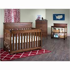 Walmart Mini Crib Furniture Bassett Baby Crib With Sophisticated And Graceful