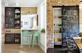 deco cuisine mur cuisine cuisine decoration mur cuisine decoration cuisine