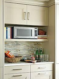 sharp under cabinet microwave sharp under cabinet microwave sharp smartness ideas small under