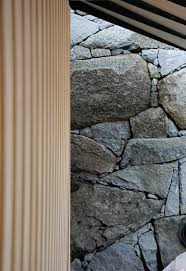 Japanese Garden Walls by Publications Archives U2013 Portland Japanese Garden