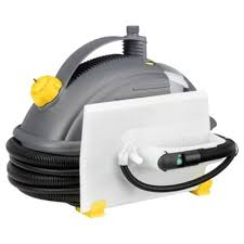 buy earlex hands free wallpaper stripper kit ss200 from our paint