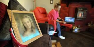 1 Garden Court Family Law Chambers Family Copes As Mystery Of Jessica Chambers U0027 Death Lingers