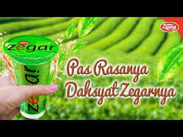 Teh Zegar company product teh zegar 2tang
