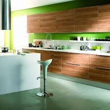 meuble cuisine hygena 19 pictures of modele cuisine hygena meuble gautier bureau