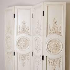 decorating wooden folding room divider screens plus wooden floor