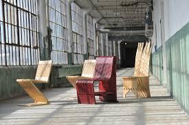 gallery mobel link modern furniture