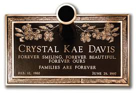 bronze memorial plaques bronze memorials bronze memorials plaques letters